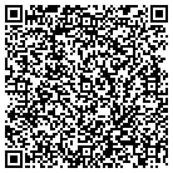 QR-код с контактной информацией организации ЭНЕРГОБАЗА, ЗАО