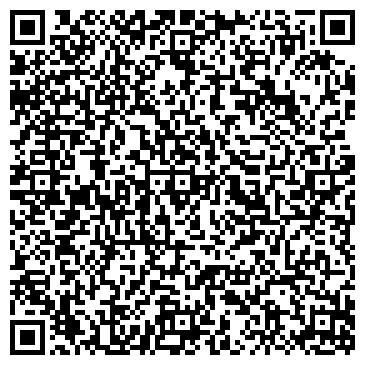 QR-код с контактной информацией организации ЭНЕРГОПРОМЫШЛЕННАЯ КОМПАНИЯ, ЗАО