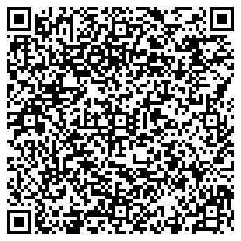 QR-код с контактной информацией организации АКАДЕМЭНЕРГО ЕМУП