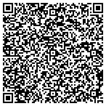QR-код с контактной информацией организации ГОРОДСКАЯ ЭНЕРГОСЕРВИСНАЯ КОМПАНИЯ, ООО