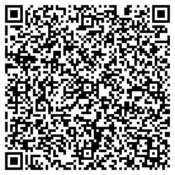 QR-код с контактной информацией организации БЕЛАРУСБАНК АСБ ФИЛИАЛ 413