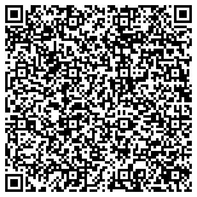 QR-код с контактной информацией организации ОБЪЕДИНЕННЫЕ КОТЕЛЬНЫЕ ЖЕЛЕЗНОДОРОЖНОГО РАЙОНА ЕМУП