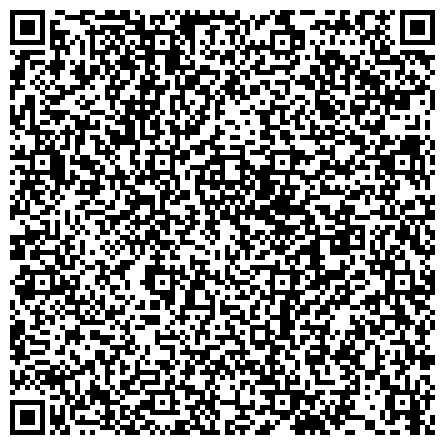 QR-код с контактной информацией организации УРАЛЗЕМСОЮЗ СО НП НЕКОММЕРЧЕСКОЕ ПАРТНЕРСТВО (САМОРЕГУЛИРУЕМАЯ ОРГАНИЗАЦИЯ УРАЛЬСКИЙ РЕГИОНАЛЬНЫЙ СОЮЗ ЗЕМЛЕУСТРОИТЕЛЕЙ)