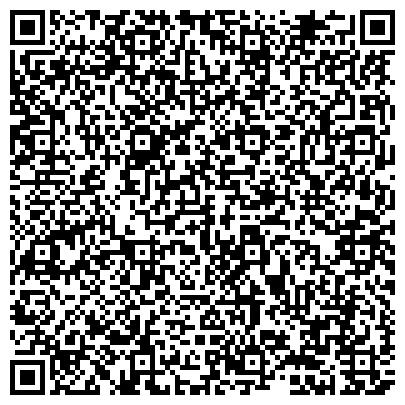 QR-код с контактной информацией организации ГУ УПРАВЛЕНИЕ РАЗВИТИЯ МАЛОГО И СРЕДНЕГО ПРЕДПРИНИМАТЕЛЬСТВА