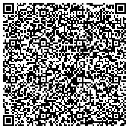 QR-код с контактной информацией организации ТЕРРИТОРИАЛЬНЫЙ ФОНД ОБЯЗАТЕЛЬНОГО МЕДИЦИНСКОГО СТРАХОВАНИЯ СВЕРДЛОВСКОЙ ОБЛАСТИ (ТФОМС)