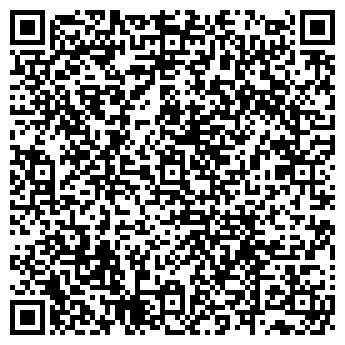 QR-код с контактной информацией организации СОЦУГОЛЬ, ГУ