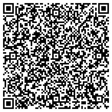 QR-код с контактной информацией организации БЕЛПРОМСТРОЙБАНК ОАО ОТДЕЛЕНИЕ 337