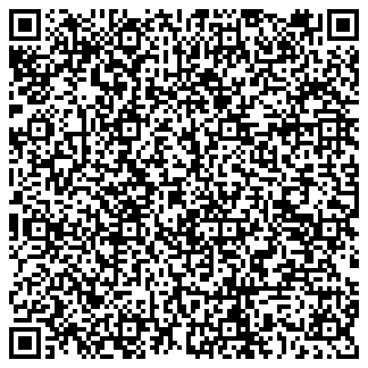 QR-код с контактной информацией организации Консультативно-диагностический центр № 6