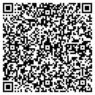 QR-код с контактной информацией организации ИП Белтекс Оптик