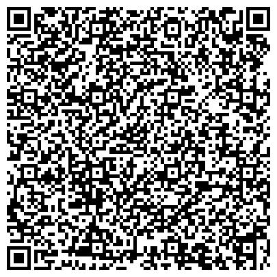 QR-код с контактной информацией организации ОКТЯБРЬСКОГО РАЙОНА КОМПЛЕКСНЫЙ ЦЕНТР СОЦИАЛЬНОГО ОБСЛУЖИВАНИЯ НАСЕЛЕНИЯ, ГОУ