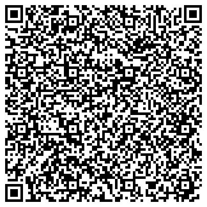 QR-код с контактной информацией организации ЧКАЛОВСКОГО РАЙОНА КОМПЛЕКСНЫЙ ЦЕНТР СОЦИАЛЬНОГО ОБСЛУЖИВАНИЯ НАСЕЛЕНИЯ