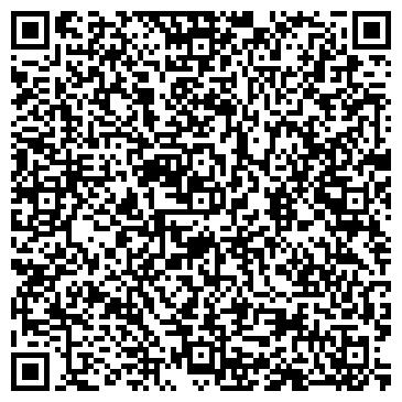 QR-код с контактной информацией организации ГОРОД БЕЗ НАРКОТИКОВ БЛАГОТВОРИТЕЛЬНЫЙ ФОНД