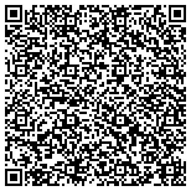 QR-код с контактной информацией организации ДЖОЙНТ РАСПРЕДЕЛИТЕЛЬНЫЙ КОМИТЕТ УРАЛЬСКИЙ ФИЛИАЛ
