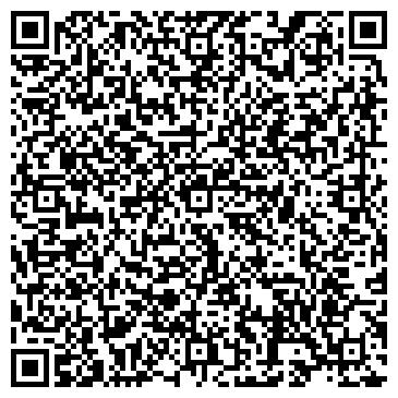 QR-код с контактной информацией организации МАЛАХОВ А.П. ПСИХОТЕРАПЕВТ
