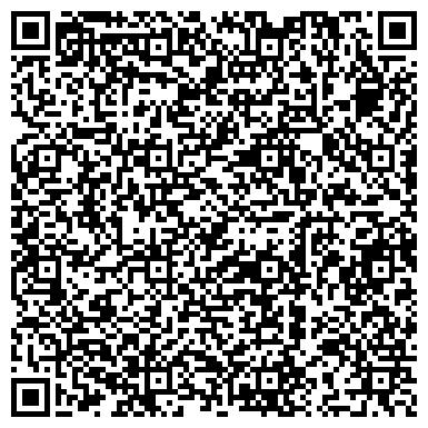 QR-код с контактной информацией организации АМЕТИСТ ПСИХОЛОГИЧЕСКИЙ ЦЕНТР