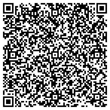 QR-код с контактной информацией организации КОНСУЛЬТАЦИОННАЯ ПСИХОЛОГИЧЕСКАЯ СЛУЖБА