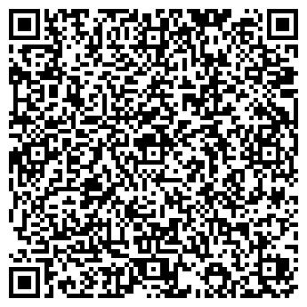 QR-код с контактной информацией организации МИР ВОЗМОЖНОСТЕЙ