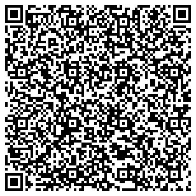 QR-код с контактной информацией организации МОЛОДАЯ МАМА МЕЖРЕГИОНАЛЬНАЯ КОМПАНИЯ, ООО