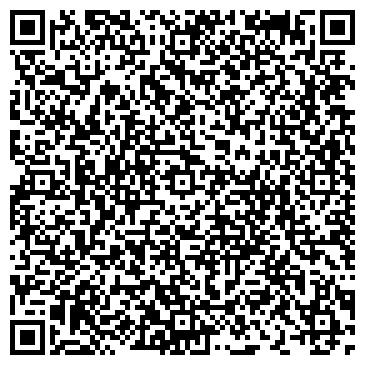 QR-код с контактной информацией организации ОБЫКНОВЕННОЕ ЧУДО ПСИХОЛОГИЧЕСКИЙ ЦЕНТР