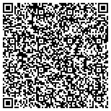 QR-код с контактной информацией организации ОТДЕЛЕНИЕ ПСИХОТЕРАПИИ И СЕМЕЙНОЙ ТЕРАПИИ