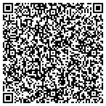 QR-код с контактной информацией организации РАЗВИТИЕ ПАМЯТИ ПСИХОЛОГИЧЕСКИЙ ЦЕНТР