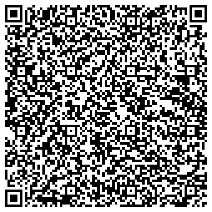 QR-код с контактной информацией организации РЕСУРС ЦЕНТР ПСИХОЛОГО-МЕДИКО-СОЦИАЛЬНОГО СОПРОВОЖДЕНИЯ