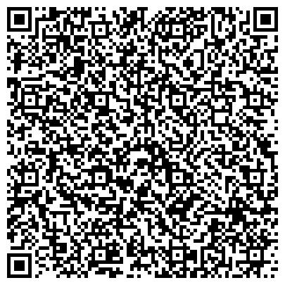 QR-код с контактной информацией организации СВЕРДЛОВСКИЙ ОБЛАСТНОЙ СОВЕТ ВСЕРОССИЙСКОГО ОБЩЕСТВА ТРЕЗВОСТИ И ЗДОРОВЬЯ