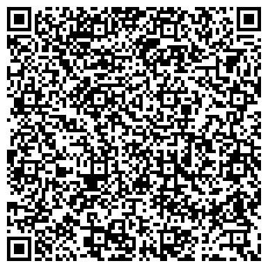 QR-код с контактной информацией организации УРАЛЬСКИЙ ЦЕНТР ПРАКТИЧЕСКОЙ ПСИХОЛОГИИ