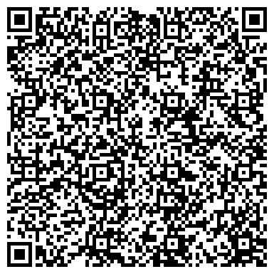 QR-код с контактной информацией организации ЦЕНТР ПСИХОЛОГИЧЕСКОГО КОНСУЛЬТИРОВАНИЯ И ПСИХОАНАЛИЗА
