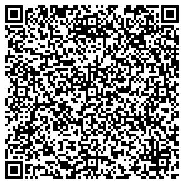 QR-код с контактной информацией организации ЧУДО ЖИЗНИ ПСИХОЛОГИЧЕСКИЙ ЦЕНТР