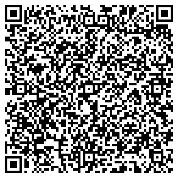 QR-код с контактной информацией организации № 6 СПЕЦИАЛИЗИРОВАННЫЙ