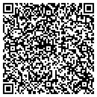 QR-код с контактной информацией организации № 6, ГОУ