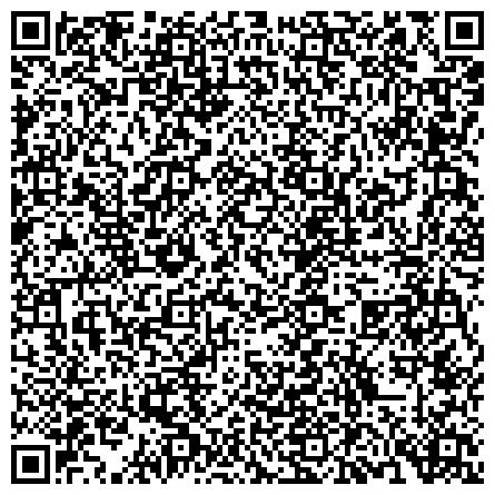 QR-код с контактной информацией организации АВТОНОМНАЯ НЕКОММЕРЧЕСКАЯ ОРГАНИЗАЦИЯ СОЦИАЛЬНО-ПЕДАГОГИЧЕСКОГО ЦЕНТРА РЕАБИЛИТАЦИИ ДЕТЕЙ-ИНВАЛИДОВ