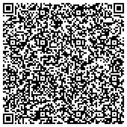 QR-код с контактной информацией организации СВЕРДЛОВСКАЯ РЕГИОНАЛЬНАЯ ОРГАНИЗАЦИЯ ОБЩЕРОССИЙСКОЙ ОРГАНИЗАЦИИ ИНВАЛИДОВ ВОЙНЫ В АФГАНИСТАНЕ