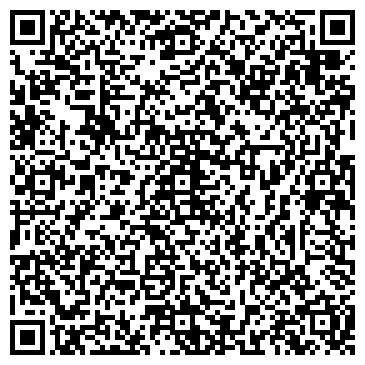 QR-код с контактной информацией организации ЗАО ТЕЛЕКОМСТРОЙ