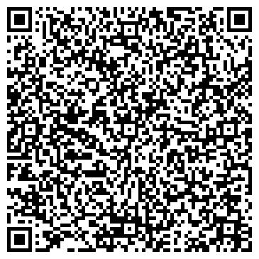QR-код с контактной информацией организации ГРАЧЕВ И ПАРТНЕРЫ ПРОЕКТНОЕ БЮРО