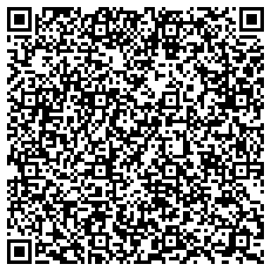 QR-код с контактной информацией организации ООО НОВА-СТРОЙПРОЕКТ ПКУ