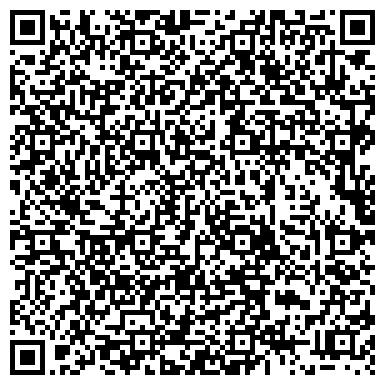 QR-код с контактной информацией организации СРЕДУРАЛПРОМСТРОЙ УПРАВЛЯЮЩАЯ КОМПАНИЯ, ООО