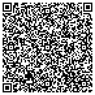 QR-код с контактной информацией организации СТРОЙЭНЕРГОСВЯЗЬ-А, ООО