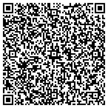 QR-код с контактной информацией организации ЭЛЬМАШСТРОЙСЕРВИС, ООО