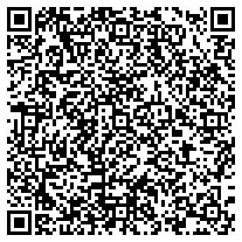 QR-код с контактной информацией организации ЭНКИТЕКС