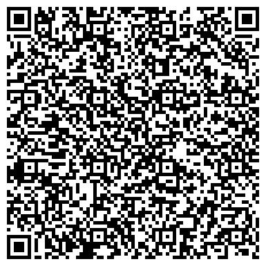 QR-код с контактной информацией организации АРДМИКС АРХИТЕКТУРНО-ДИЗАЙНЕРСКАЯ МАСТЕРСКАЯ