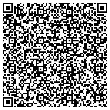 QR-код с контактной информацией организации АРК-НЕСТ АРХИТЕКТУРНОЕ БЮРО, ООО
