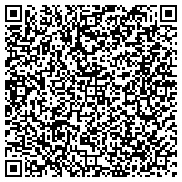 QR-код с контактной информацией организации АРХ-Д АРХИТЕКТУРНАЯ МАСТЕРСКАЯ
