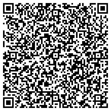 QR-код с контактной информацией организации БВН АРХИТЕКТУРНАЯ МАСТЕРСКАЯ, ООО