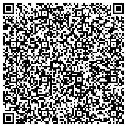 QR-код с контактной информацией организации МИХАИЛА МОТИНА АРХИТЕКТУРНАЯ МАСТЕРСКАЯ ООО СВЕРДЛОВГРАЖДАНПРОЕКТ