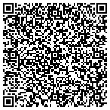 QR-код с контактной информацией организации ГРИБОВОДЧЕСКОЕ ХОЗЯЙСТВО ВЕСНА ОДО