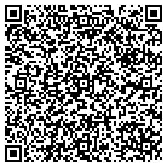 QR-код с контактной информацией организации Г.ГРОДНОСОРТСЕМОВОЩ РУП