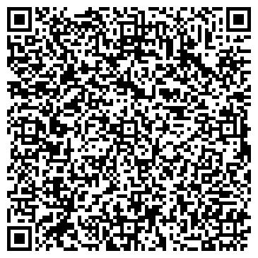 QR-код с контактной информацией организации УРАЛПРОЕКТДУБРАВА, ООО