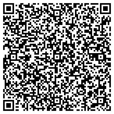 QR-код с контактной информацией организации ЦЕНТР АРХИТЕКТУРЫ И СТРОИТЕЛЬСТВА, ООО